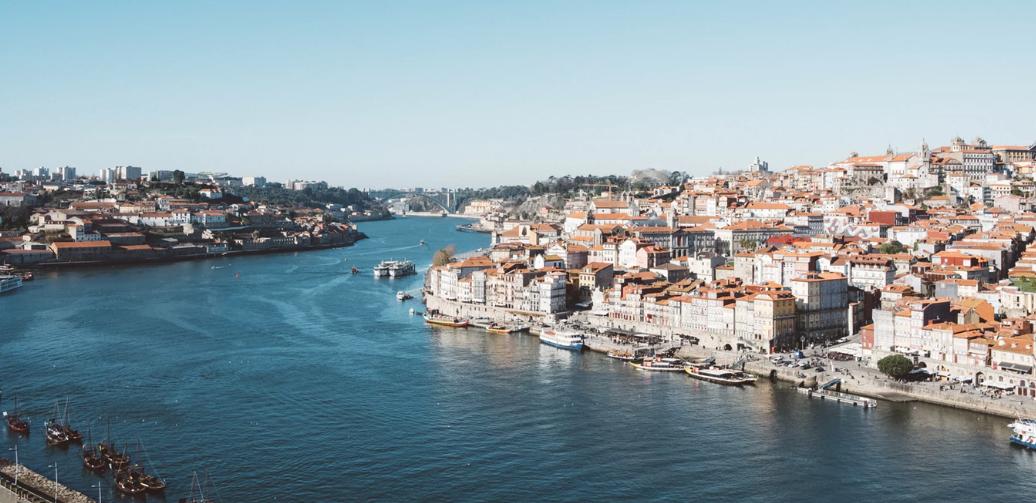 Captura de Tela 2019 06 19 às 17.09.37 Tudo que você precisa saber para comprar uma casa Portugal
