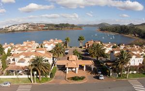 3 1 Os 13 melhores Condomínios em Nova Lima - MG