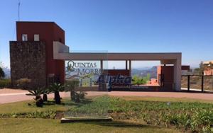 3 2 Os 13 melhores Condomínios em Nova Lima - MG