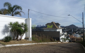 3 20 Os 13 melhores Condomínios em Nova Lima - MG