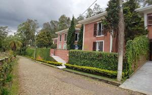 3 23 Os 13 melhores Condomínios em Nova Lima - MG
