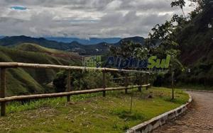 3 4 Os 13 melhores Condomínios em Nova Lima - MG