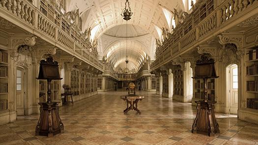 1 1 Os 13 principais pontos turísticos de Portugal