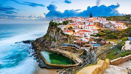 1 3 Os 13 principais pontos turísticos de Portugal