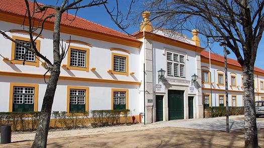 1 6 Os 13 principais pontos turísticos de Portugal