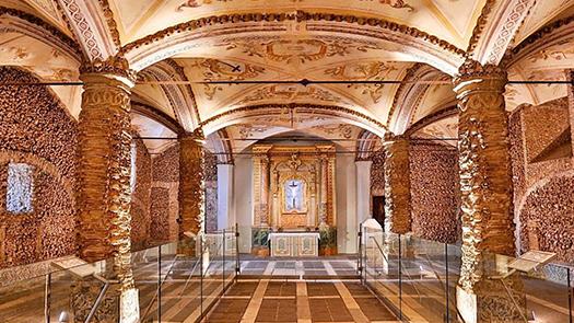 1 8 Os 13 principais pontos turísticos de Portugal