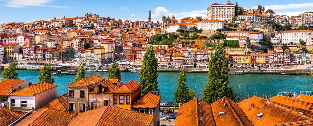 0357b503cdac49c99d993f284cb5cbb8 Você sabe como é a qualidade de vida em Portugal?