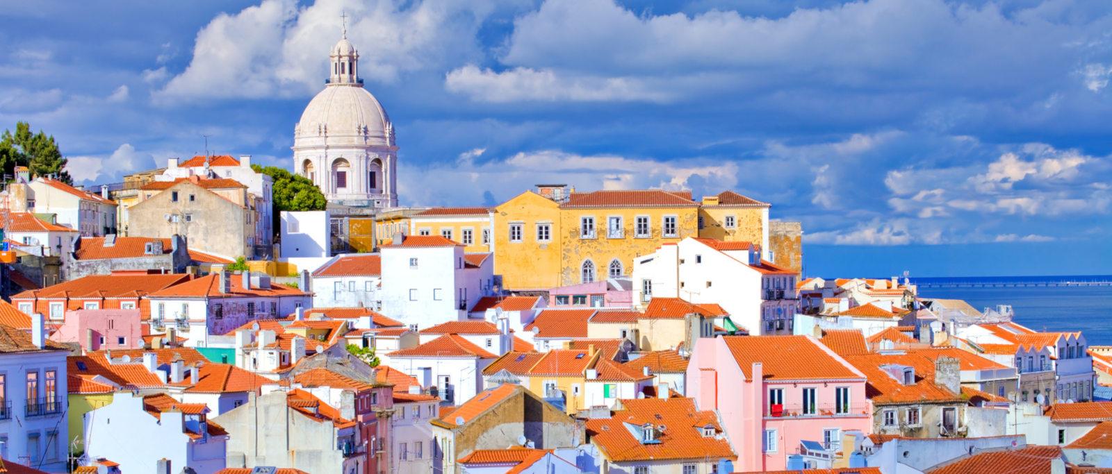 Você sabe como é a qualidade de vida em Portugal?