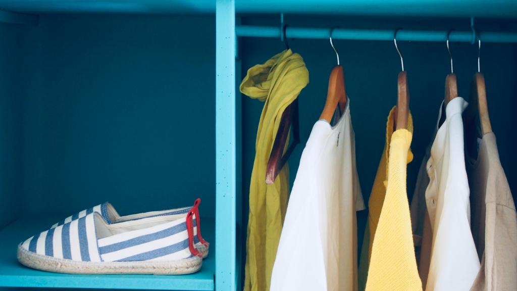 5 Aproveite o seu tempo em casa durante o período de quarentena