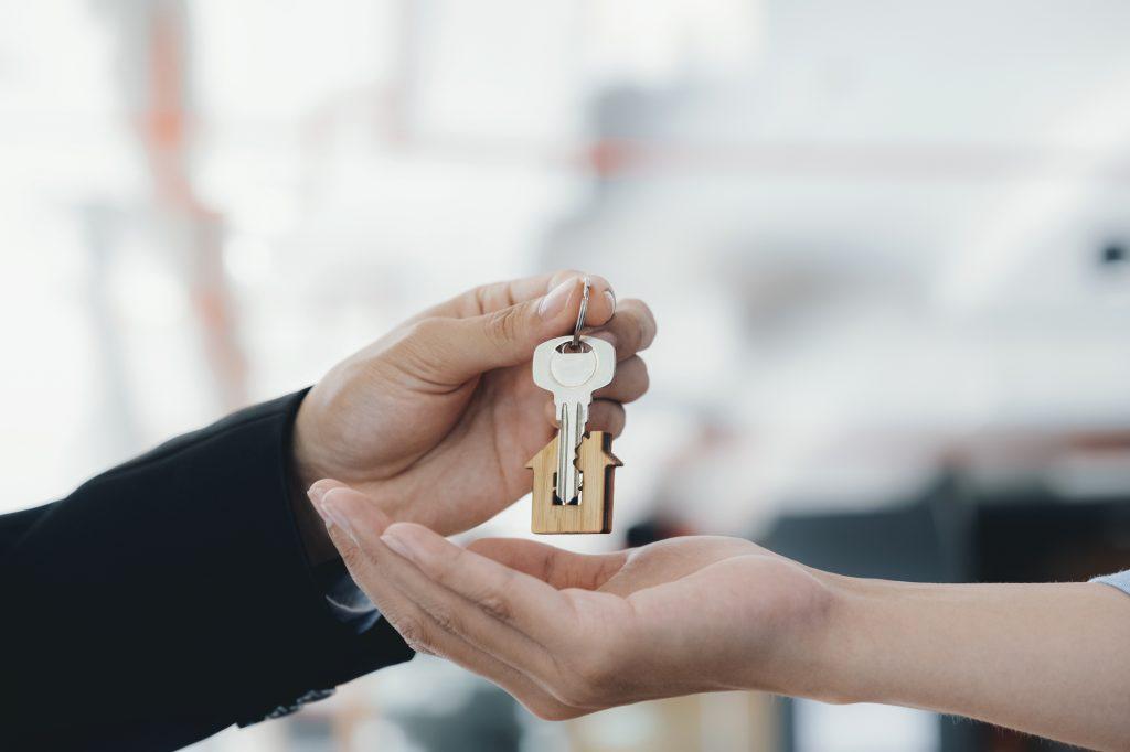 4077.1 7 dicas essenciais para você que deseja investir em um condomínio